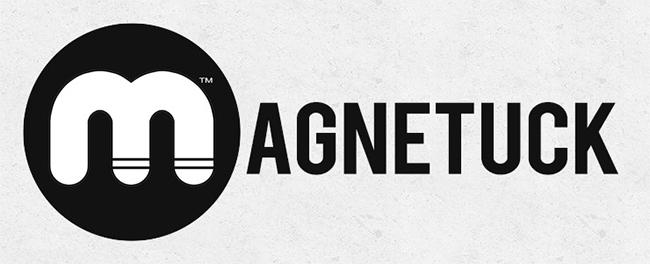 Magnetuck